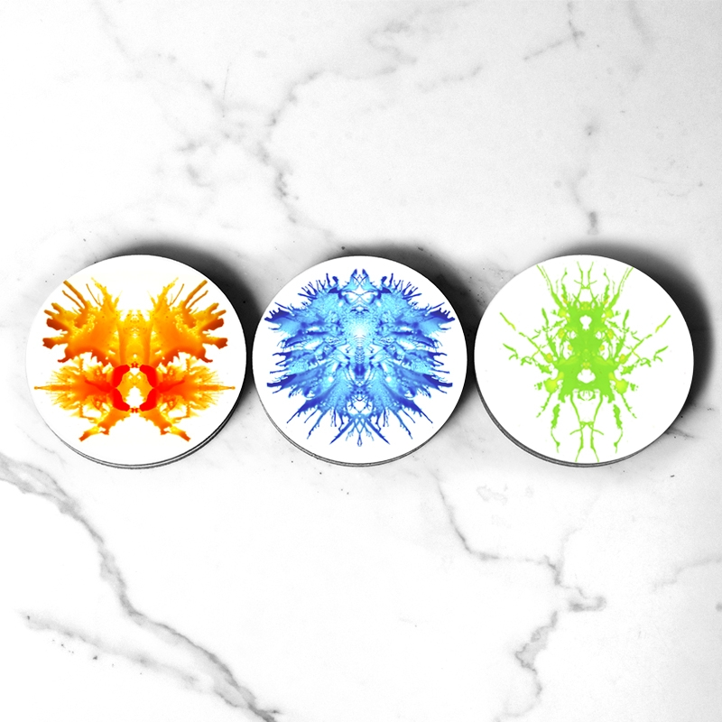 BAMink-Némo Welter-Rorschach-Colorful-sous-verre