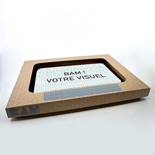plateau-de-service-personnaliser-unique-bamink-packaging
