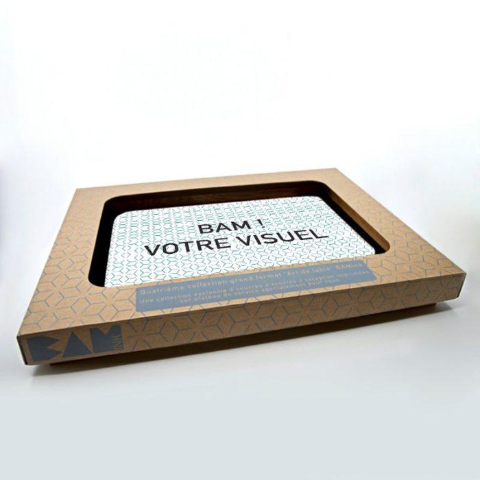 plateau-de-service-personnaliser-unique-bamink-packaging