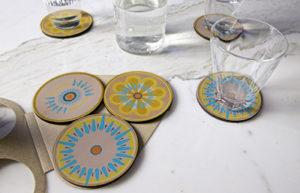 scenario-coasters-Radiance-Robin-Reiler-Welter