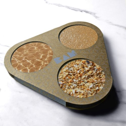 BAMink-Alix-Welter-Island-coasters-packaging