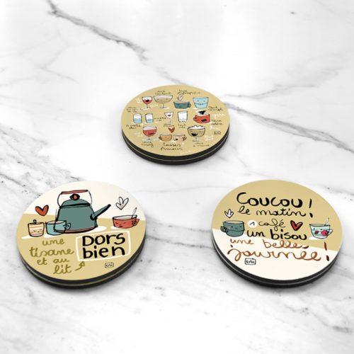 BAMink-Émilie-Garroy-Thé-ou-café?-coaster