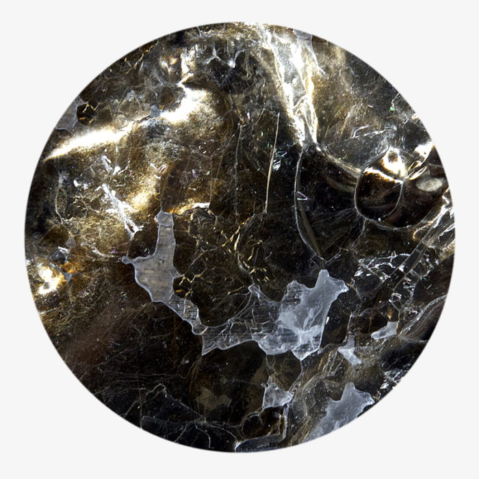 Visual 02 from the Biotite collection