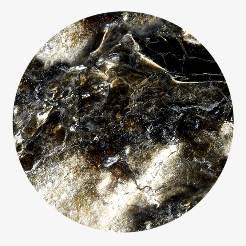 Visual 03 from the Biotite collection