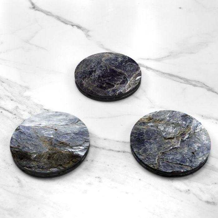 BAMink-Némo Welter-Lépidolite-sous-verre