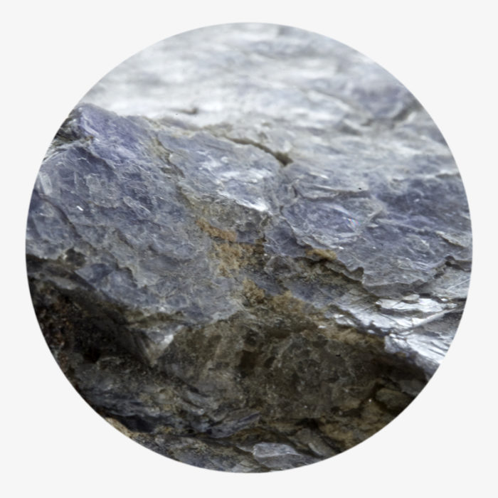 Visual 03 from the Lépidolite collection