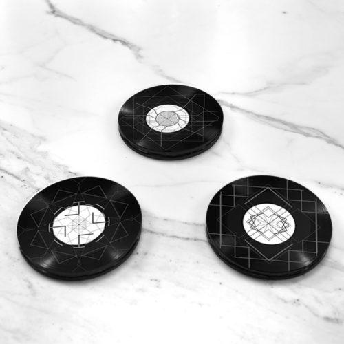 BAMink-Némo Welter-Vinyle-sous-verre