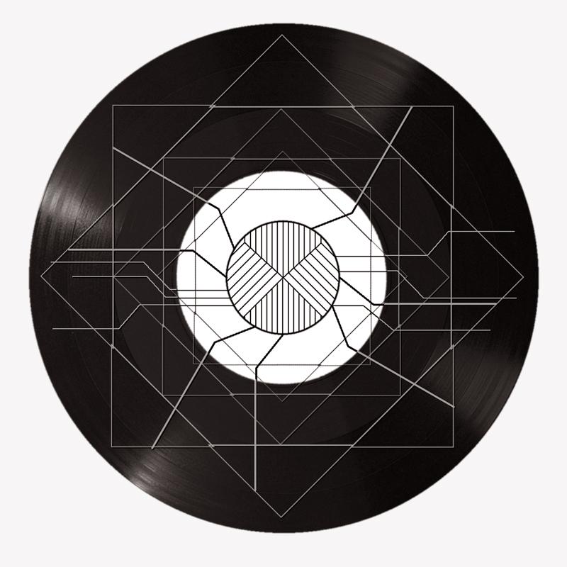 Visuel 02 de la collection Vinyle
