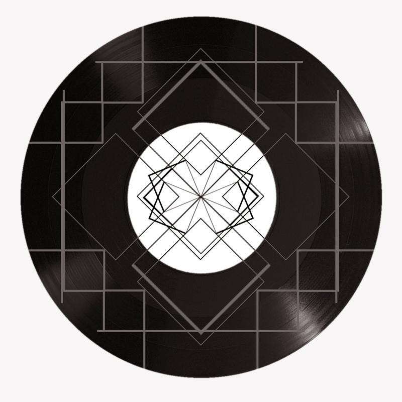 Visuel 03 de la collection Vinyle
