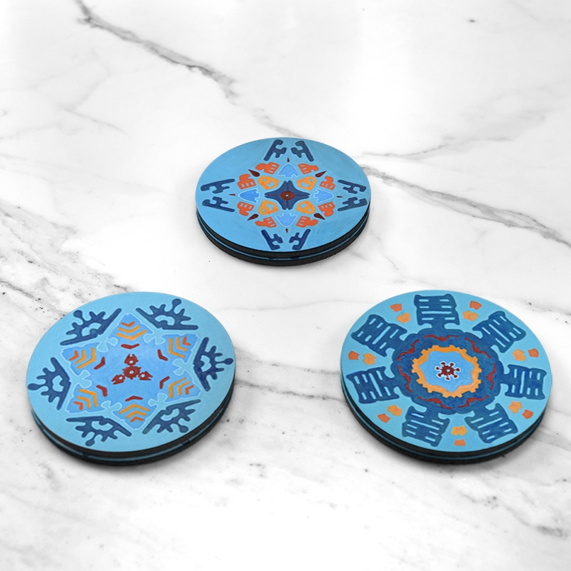 BAMink-Robin-Reiler-Welter-Snowflake-coasters
