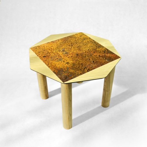 BAMink-table-basse-frêne-Oktō-fond-neutre-Némo Welter-Mars