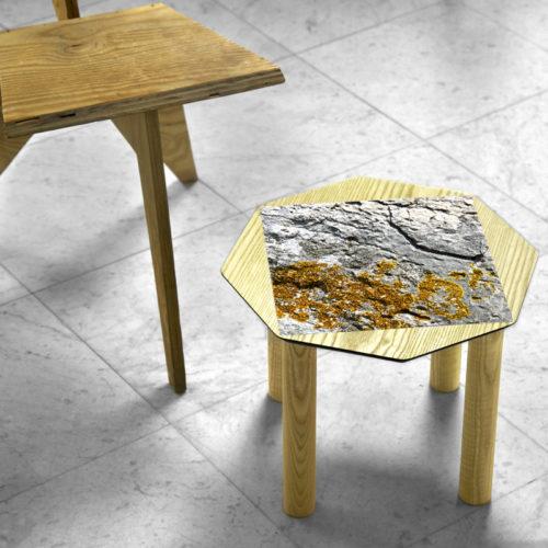 BAMink-table-basse-frêne-Oktō-mise en situation-fond-neutre-Némo Welter-Venimous