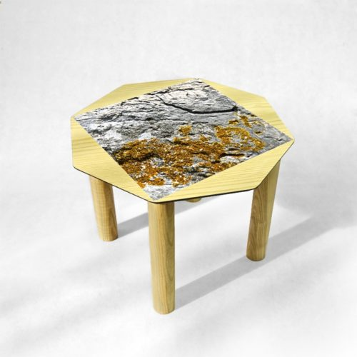 BAMink-table-basse-frêne-Oktō-fond-neutre-Némo Welter-Venimous