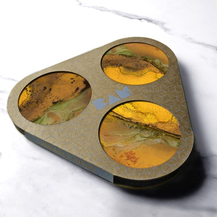 BAMink-Yannick-Pirson-Heating-Love-(citrus)-coasters-packaging