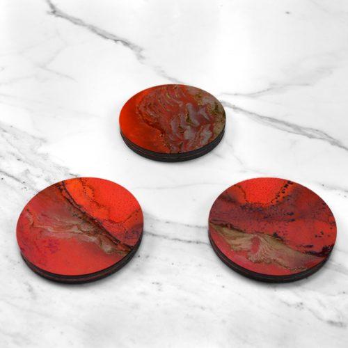 BAMink-Yannick-Pirson-Naturel-Red-sous-verre