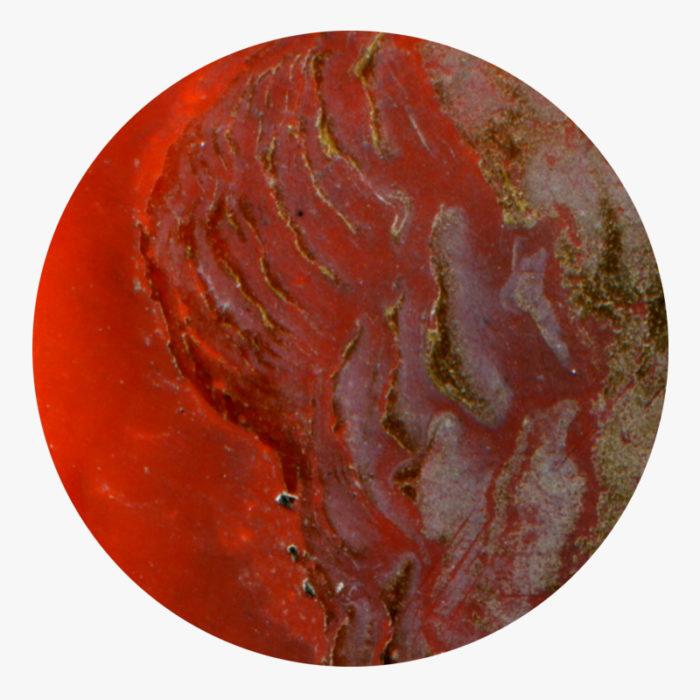 Visuel 03 de la collection Naturel Red