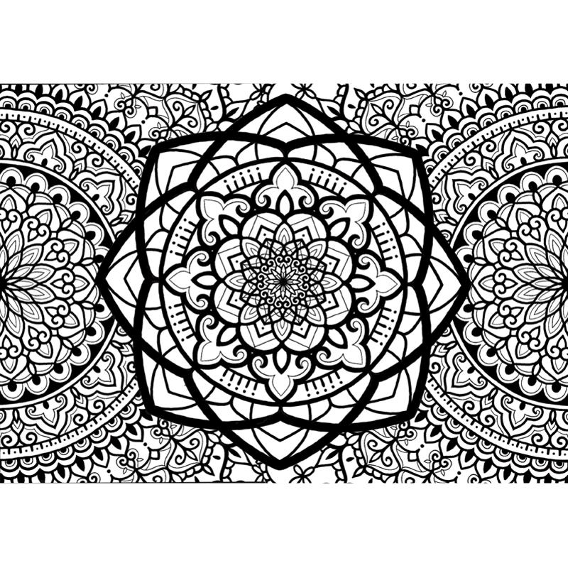 visual Daniel Dimattia - Calypso