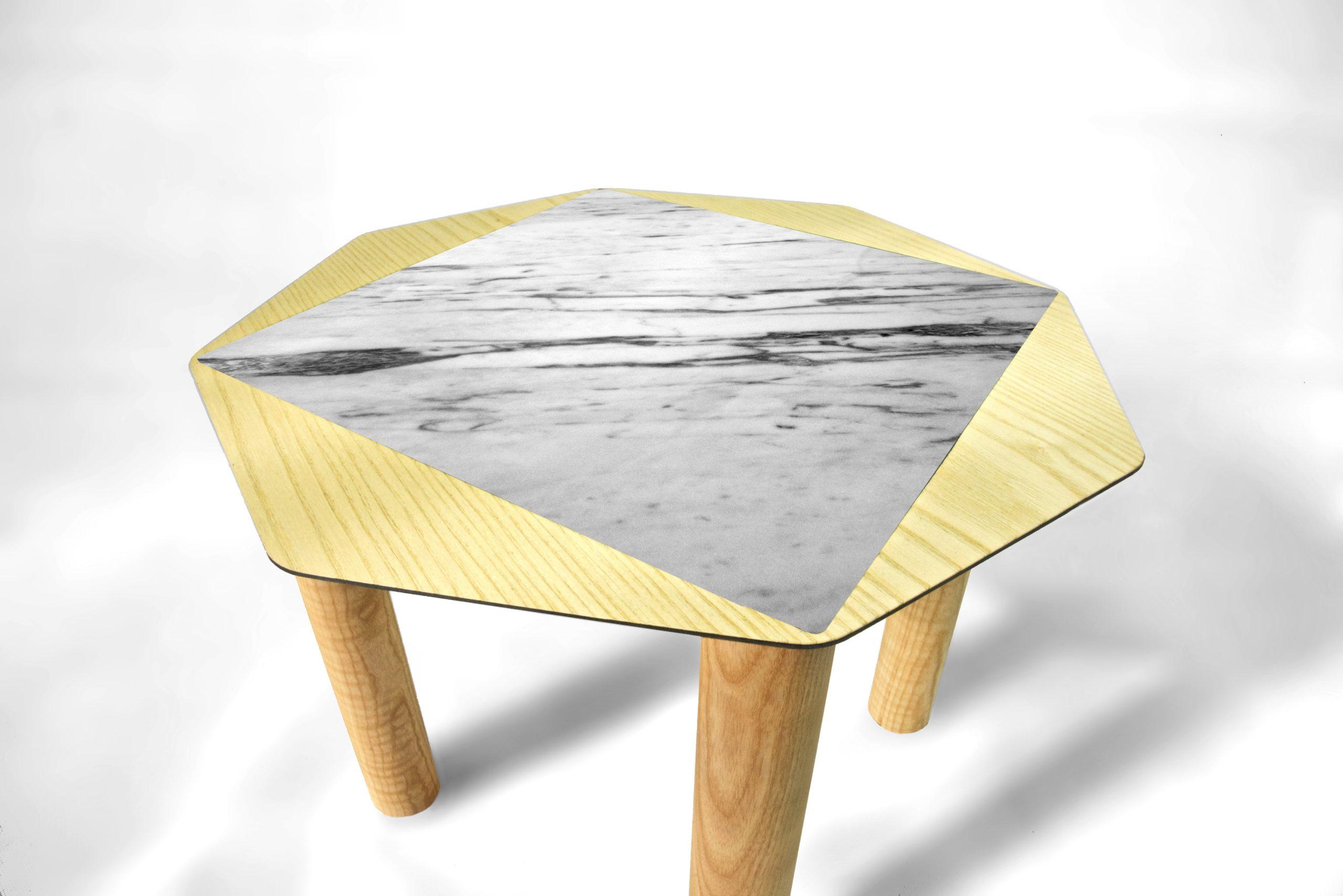 BAMINK-category-furniture