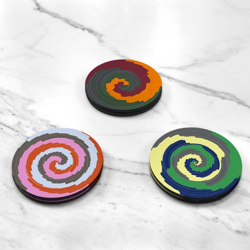 BAMink-Némo-Welter-Color-Hole-I-coasters