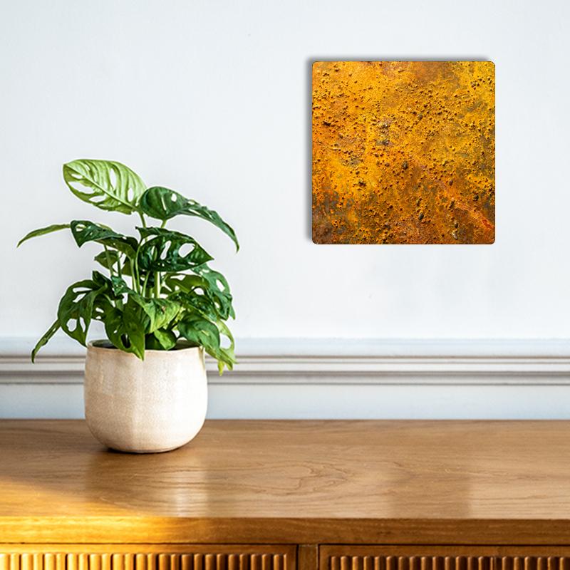 artwork-Mars-OKTO-aluminum-wall-plate