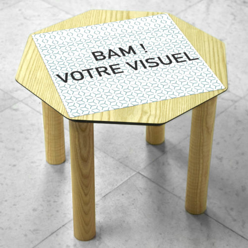 table-basse-OKTO-personnaliser-unique-bamink