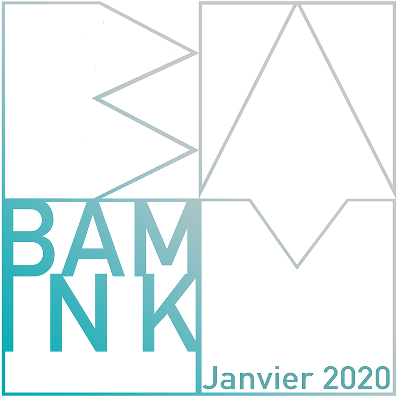 Janvier 2020 - Blog -photo principale