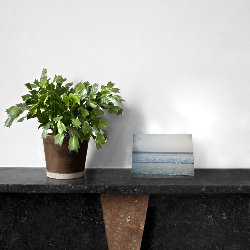plaque-aluminium-15x10-Azul-mise-en-sitation-01