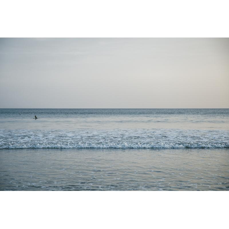 picture-fond-neutre-Azul