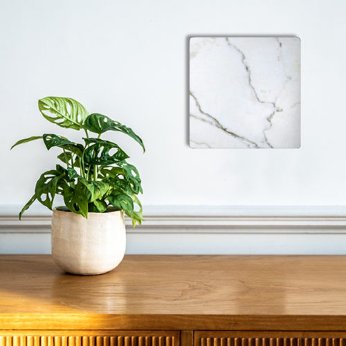artwork-Marbre-III-OKTO-aluminum-wall-plate