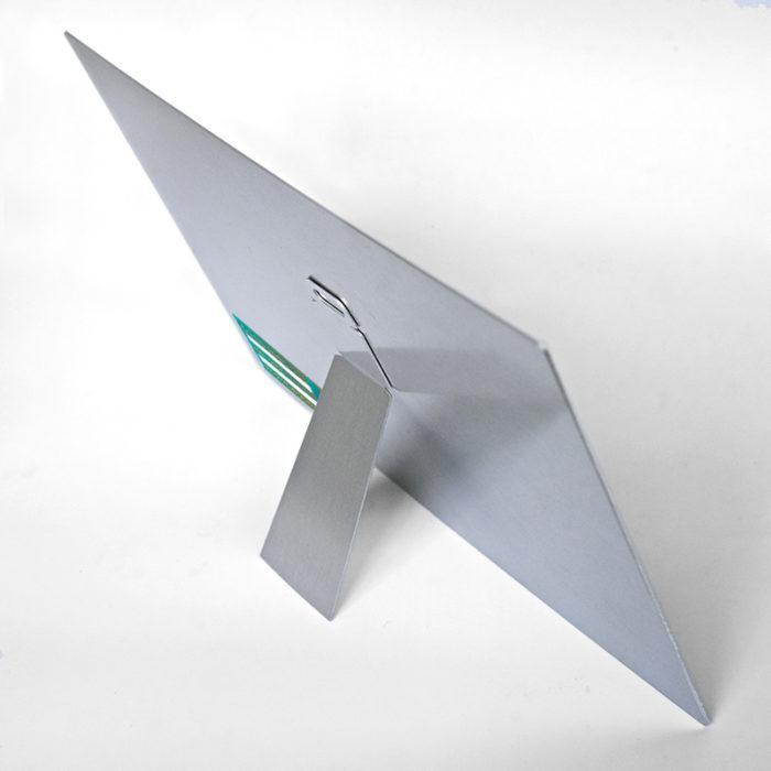 BAMink-plaque-aluminium-dos-aluminium+accrochage-20x30