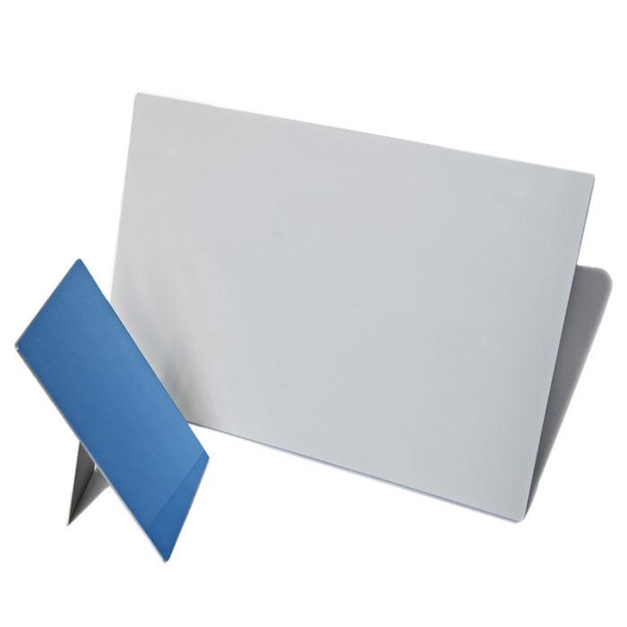 BAMink-plaque-aluminium-ensemble-10x15-20x30