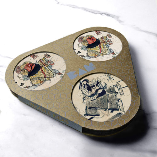BAMink-Fan-Yuqin-dieu-de-la-porte-coasters-packaging