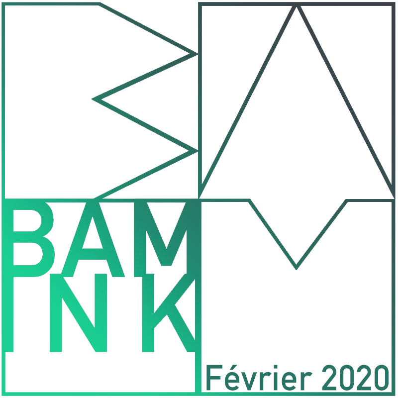 Février 2020 - Blog -photo principale