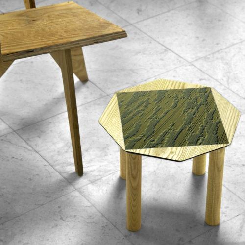 BAMink-coffee-table-ash-Oktō-situation-background-neutral-Matthieu-Colin-Céréale-dans-le-pleine-de-la-crau