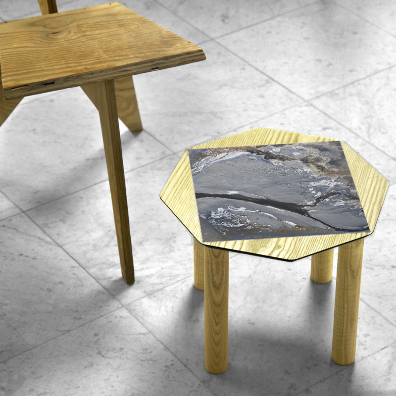 BAMink-coffee-table-ash-Oktō-situation-background-neutral-Matthieu-Colin-Camargue-I