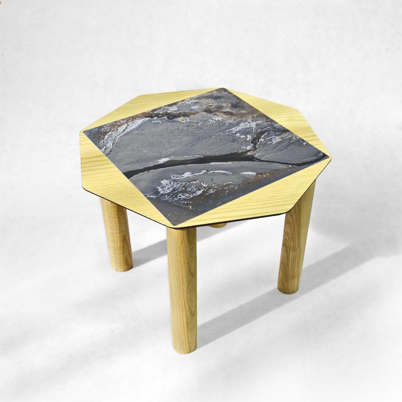 BAMink-coffee-table-ash-Oktō-background-neutral-Matthieu-Colin-Camargue-I