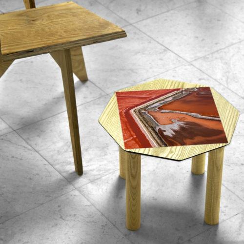 BAMink-coffee-table-ash-Oktō-situation-background-neutral-Matthieu-Colin-Camargue-II