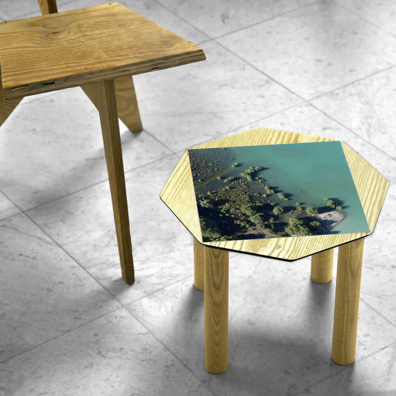 BAMink-coffee-table-ash-Oktō-situation-background-neutral-Matthieu-Colin-Embrun