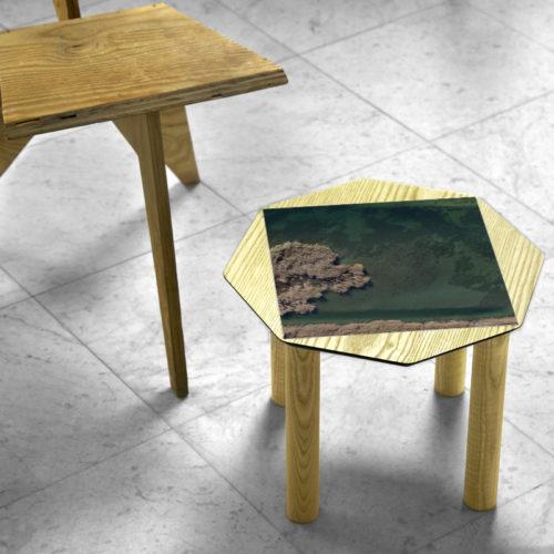 BAMink-coffee-table-ash-Oktō-situation-background-neutral-Matthieu-Colin-Vallée-de-la-Durance-I
