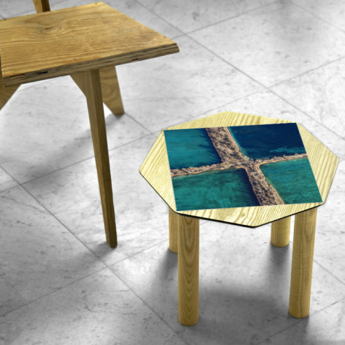 BAMink-coffee-table-ash-Oktō-situation-background-neutral-Matthieu-Colin-Vallée-de-la-Durance-II