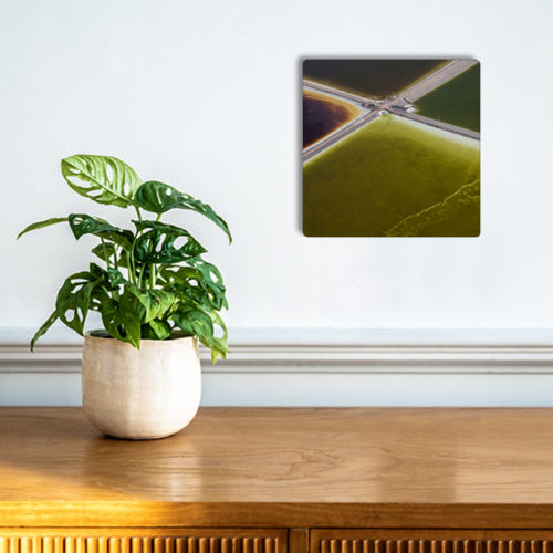 artwork-Mine-de-Chili-OKTO-aluminum-wall-plate