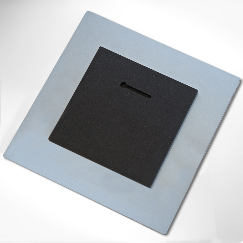 aluminum-square-plate-customize-unique-bamink-with-attachment-system