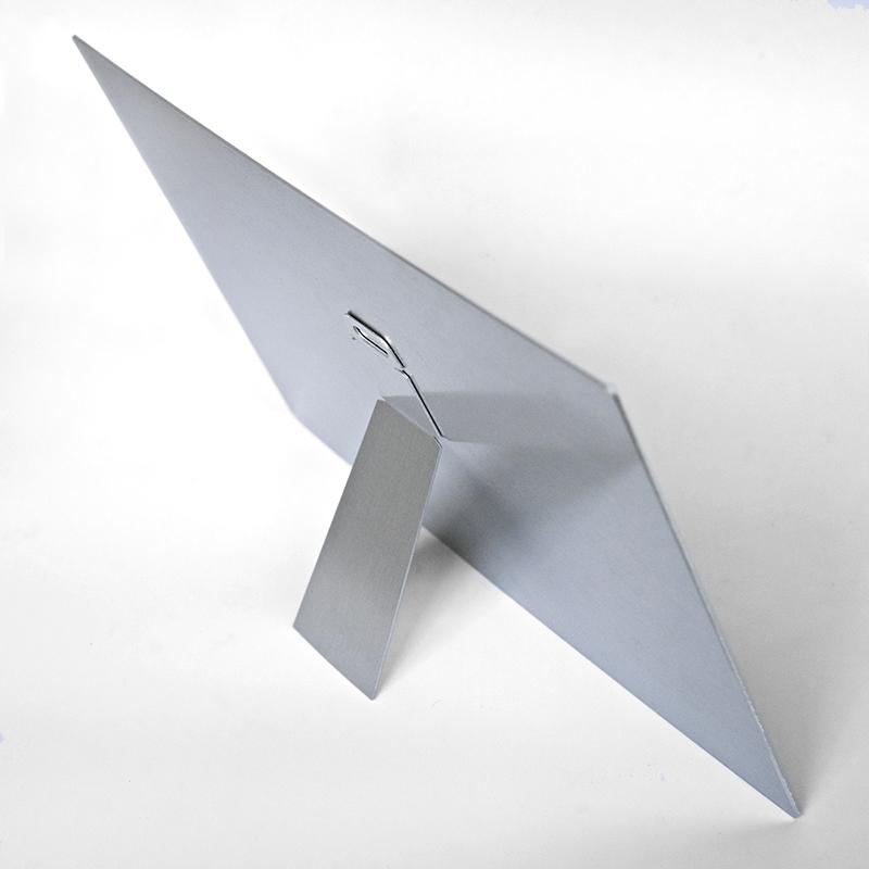 aluminum-rectangle-plate-customize-unique-bamink-system-attachment