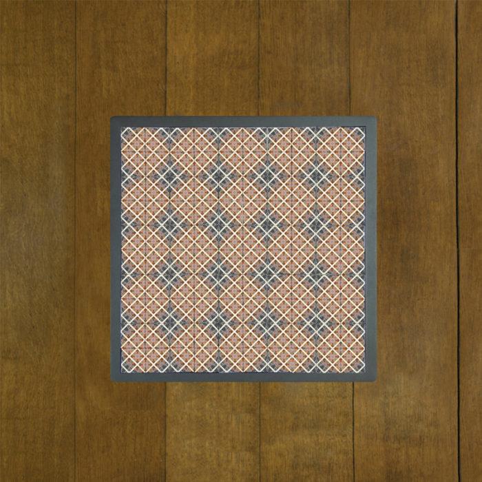 table-basse-acier-BAMosaïc-II-BAMink-fond-bois