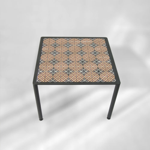 steel-coffee-table-BAMosaïc-II-BAMink-neutral-background