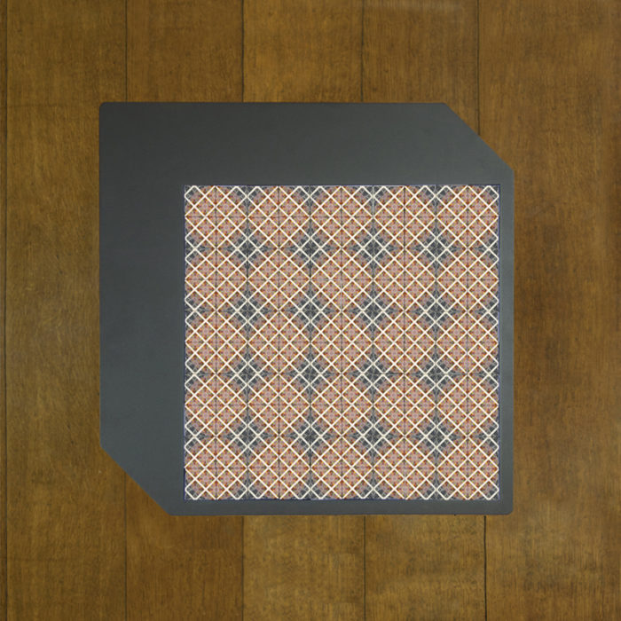 table-basse-acier-BAMosaïc-III-BAMink-fond-bois