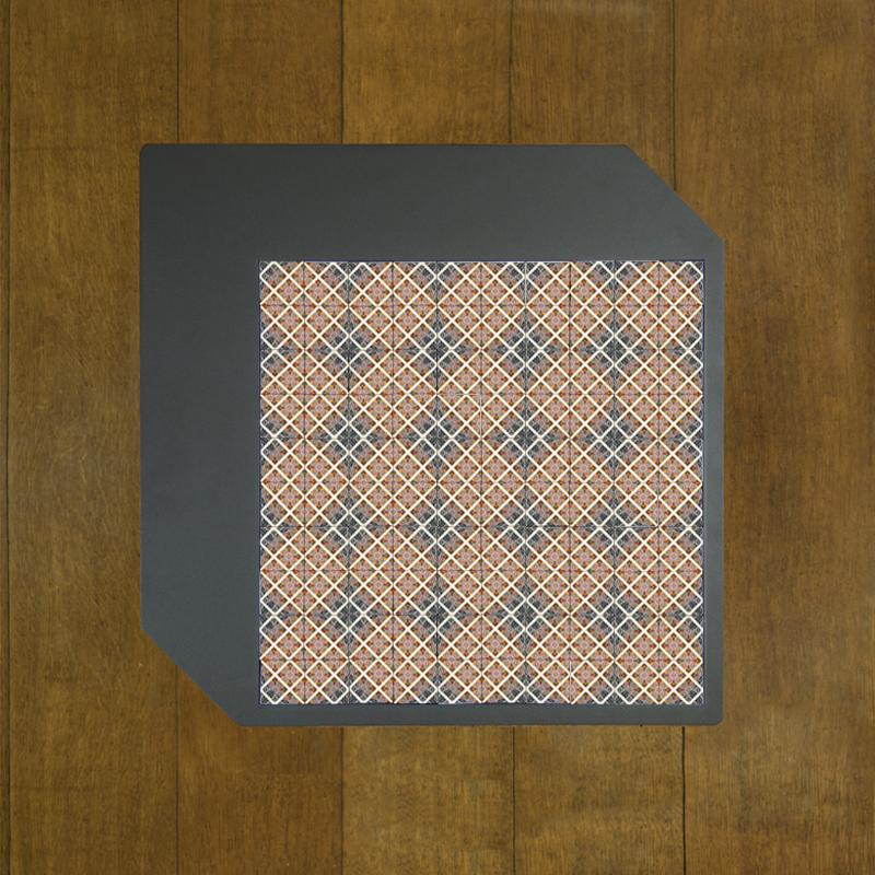 steel-coffee-table-BAMosaïc-III-BAMink-wood-background