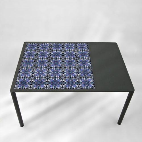 table-basse-BAMosaïc-BAMink-avec-collection-Nemo-Welter-Purple-Geometric-fond-transparent