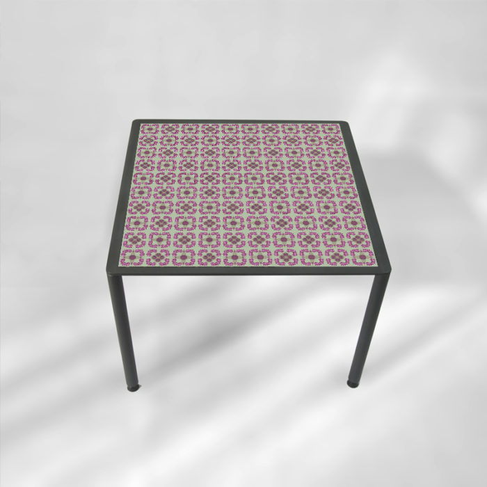table-basse-acier-BAMosaïc-II-BAMink-fond-neutre