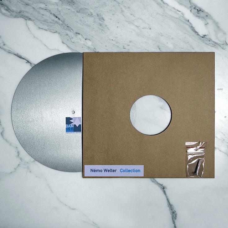 BAMink-plaque-aluminium-vinink-33T-dos-05